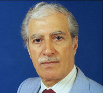 Brahim Makhos