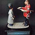 Coldstream Guards 1875 - PICT9101