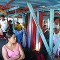 014 Dans le bateau