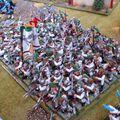 Nouveau régiment de tannenwald
