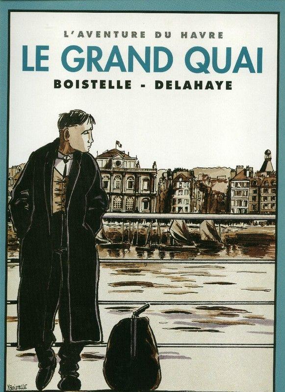 le_grand_quai