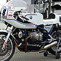 Raspo iron bikers 003