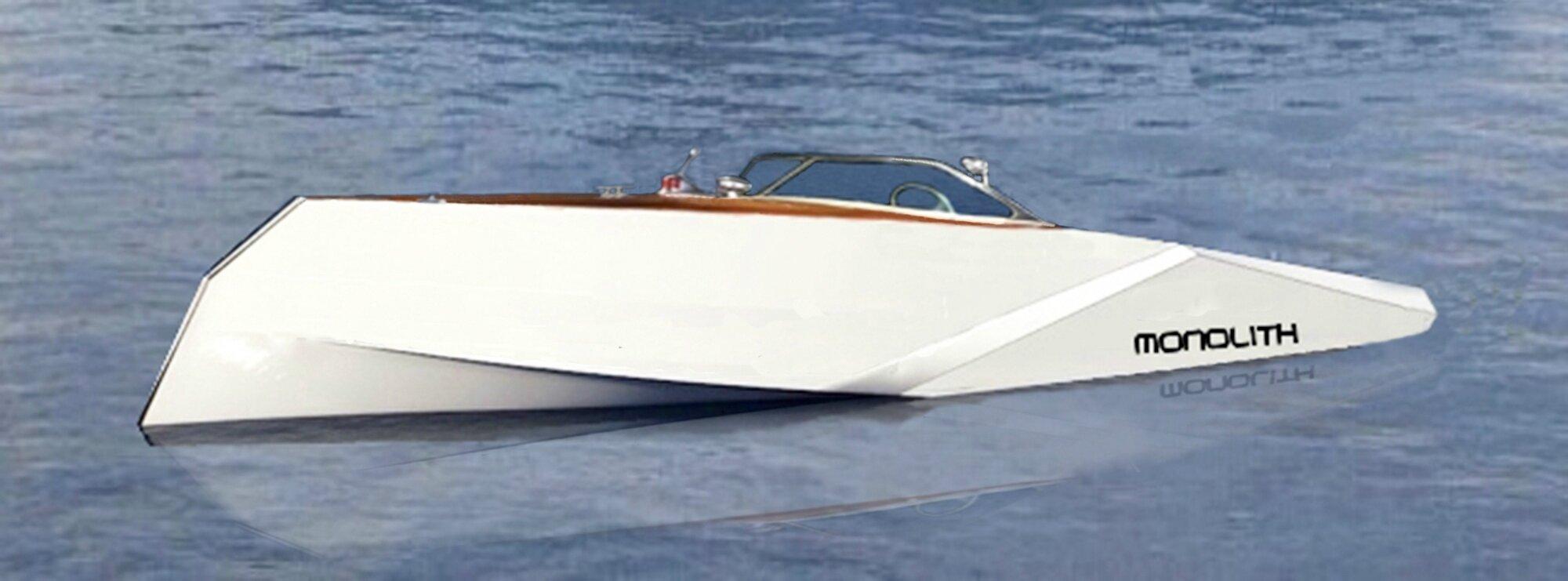 ,Motoryacht concept,ferrari boat,bentley boat,Megayacht,Megayacht design,Megayacht concept,monolith boat,super yacht,super yacht design,super yacht concept,Yacht Design Award,motorboat Design decatoire designer