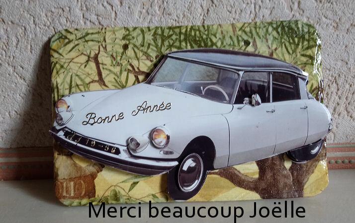 DSC_1264 RECUS DE JOJO77