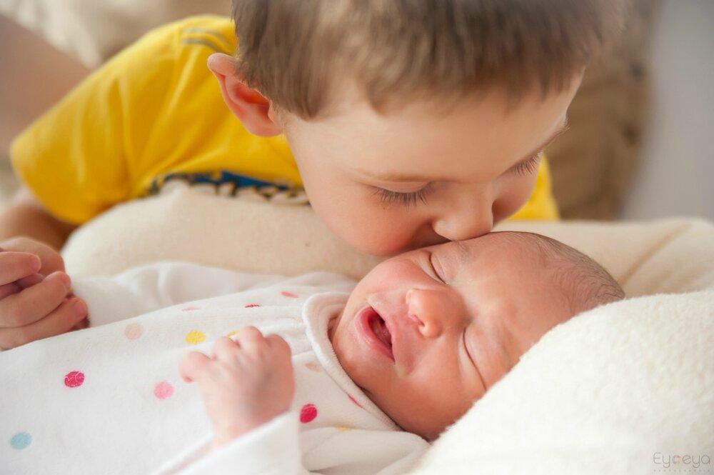 20150818-Séance Maternité Nina 3 jours-38