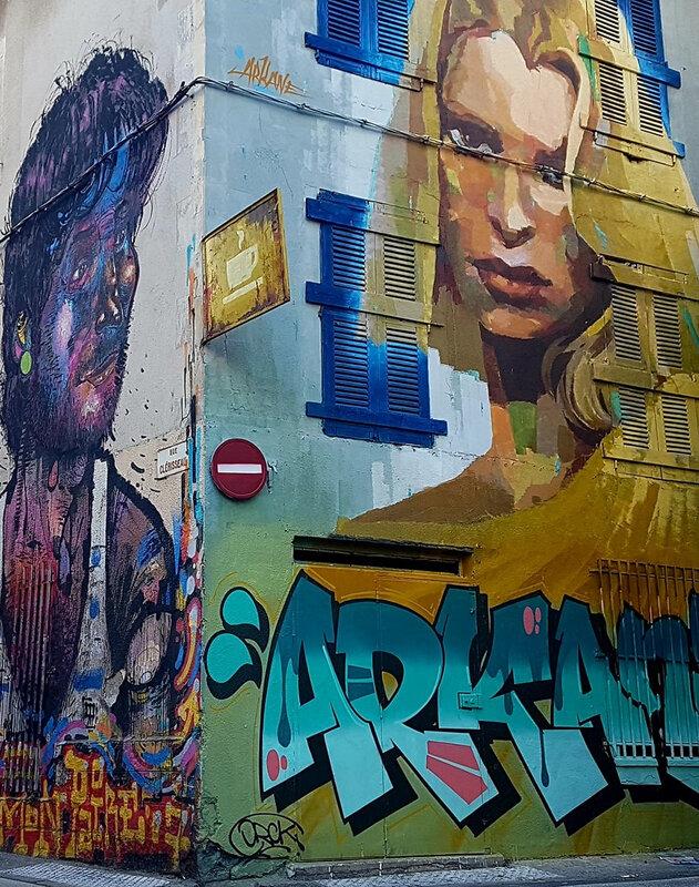 rue bachalas