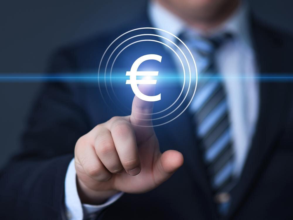 Prêter de l'argent entre particuliers - du crédit pour tous