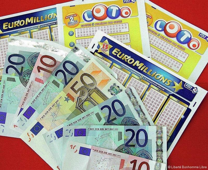 LA MAGIE BLANCHE POUR GAGNER AUX JEUX DE HASARD, Paris foot, loterie , jeux de casino etc