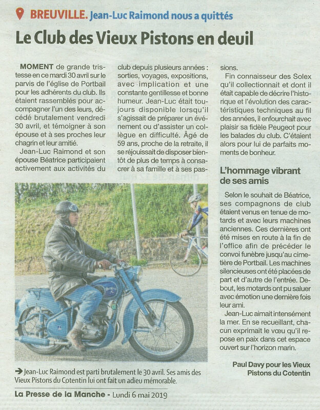 thumbnail_Article Presse Jean-Luc