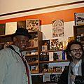 11-12-16_11_Ernest Dawkins-Alexandre Pierrepont
