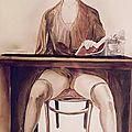Rojan 1927