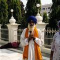 Autre Sikh