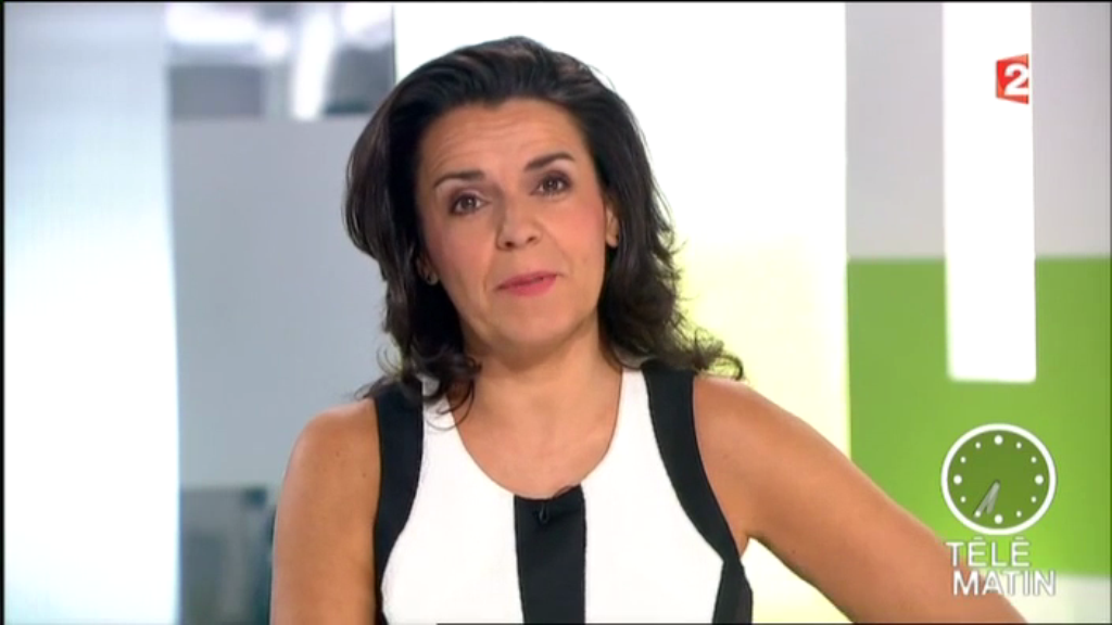 patriciacharbonnier00.2014_07_14_meteotelematinFRANCE2