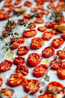 Tomates-sechees-13