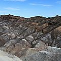 07 12 DEATH VALLEY (62)