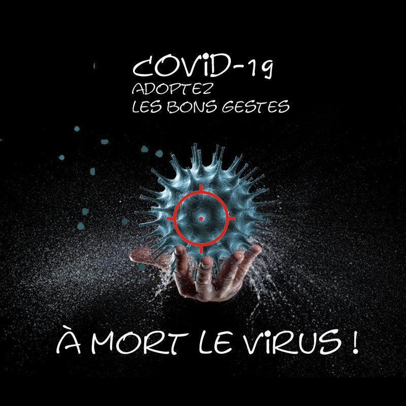 Covid_19_2