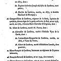 Lenferna Gabriel André_Gallica_Généalogie de la famille de Pomey : sa descendance_p2