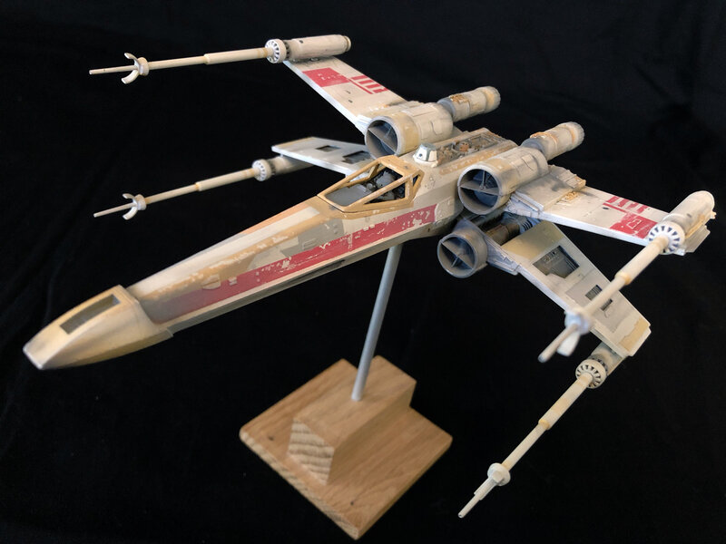 Xwing RED4 17