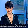 sandragandoin03.2014_12_13_weekendpremiereBFMTV