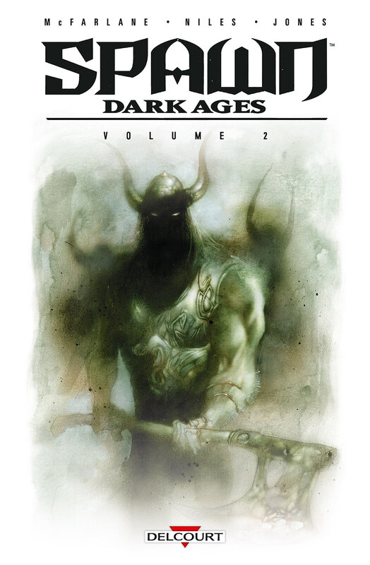 delcourt spawn the dark ages 02