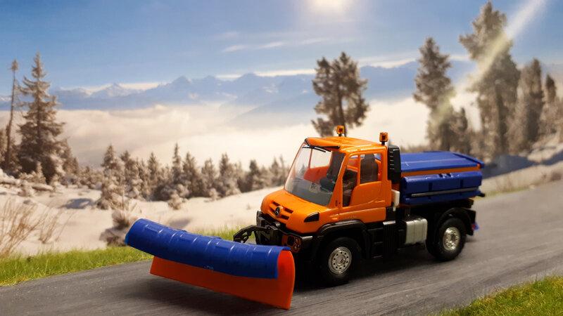 #B66004131-Unimog U430 chasse neige (6)