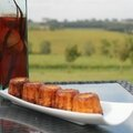 Cannelés top top top
