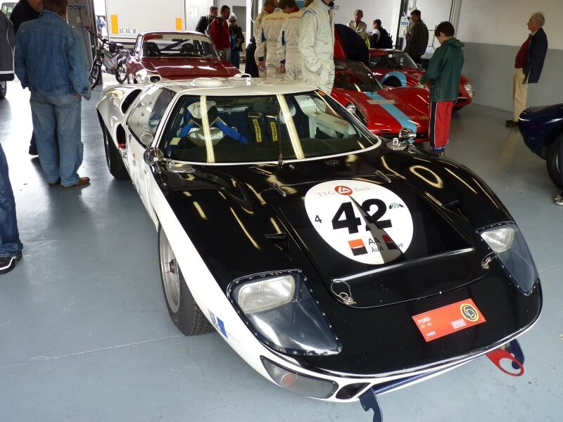 Classics days_Magny_Cours_1_5_2010 (92)
