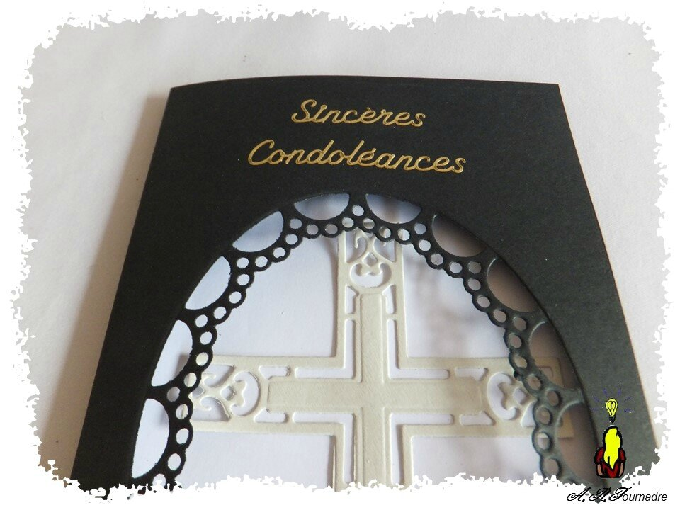 ART 2016 09 carte condoleances 2