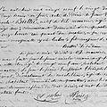 BUTTIÉ Toussaint François Charles_décès 22.1.1829_St André