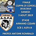 01 à 20_3408_cdc_finale 2018 2019_scb 1 as fa 0_a rombaldi_03 08 2019