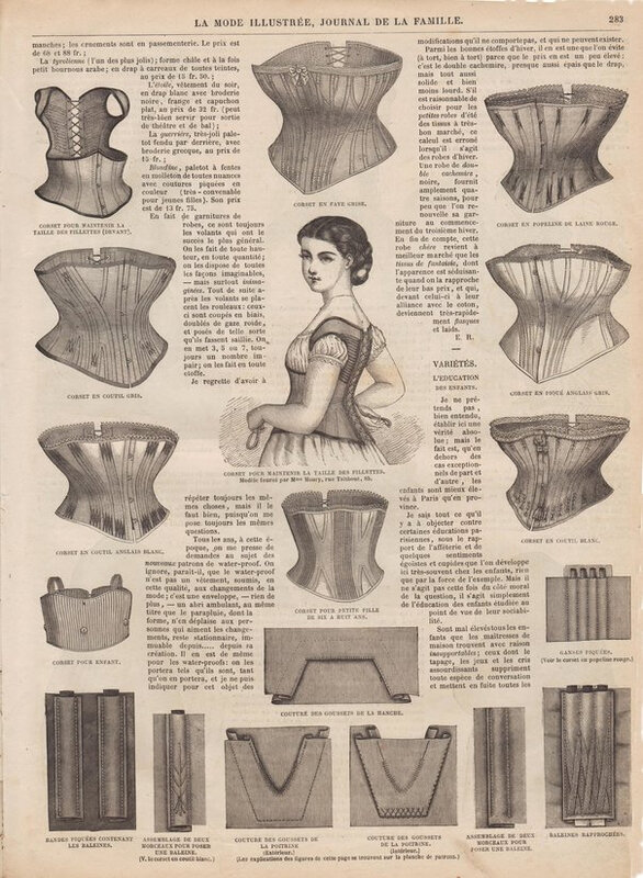 mode-illustree-1870-36-p283