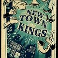 affiche New town Kings