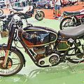 AJS 7R 350_04 - 1949 [UK] HL_GF