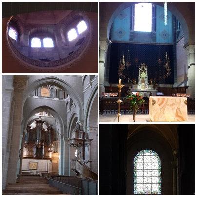 La cathédrale (14)
