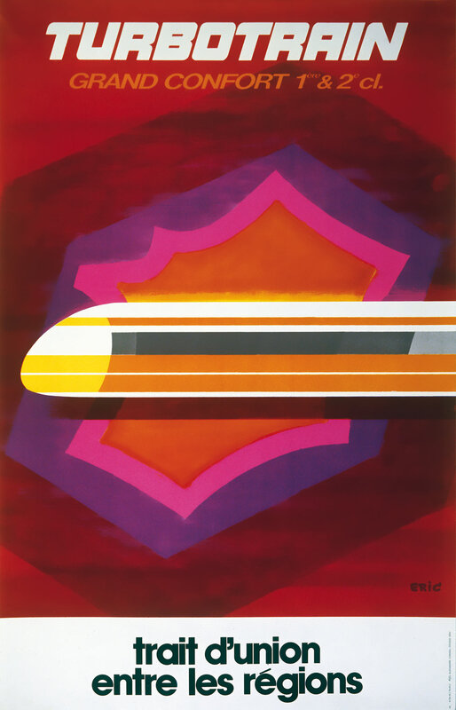 poster-Turbotrain-1973