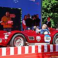 Maserati A 6 GCS Fiandri_01 - 1954 [I] HL_GF - Copie
