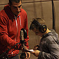 Atelier6-GrandMix2009-25