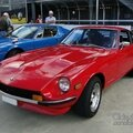 Datsun 240 z 1970-1973