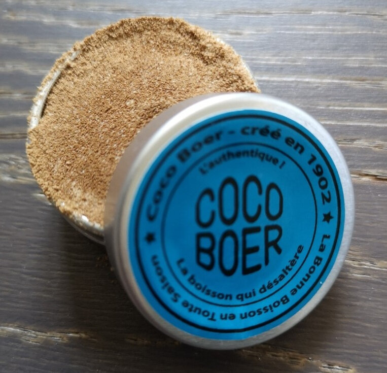 mamanprout_cocoboer