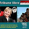 Clinton, assange et la guerre contre la vérité, par john pilger