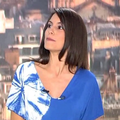 marionjolles03.2010_06_16