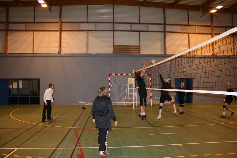2010-12-16_volley_deguise_31