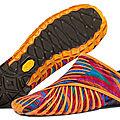 vibram furoshiki chaussures 9