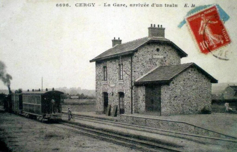 CP-train-cergy