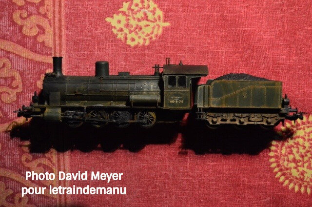 letraindemanu (795) patine locomotive par David Meyer