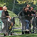 IMG_0711a