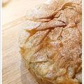 Pastilla : première ! au poulet et citron confit façon julie andrieu !