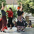 Danses Sévillanes 21 juillet 2013 (54) [Résolution de l'écran]