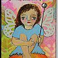 Echange ange ou fée Anja1