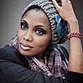 Imany : à la découverte de ses chansons sur la plateforme